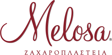 Welcome to Melosa